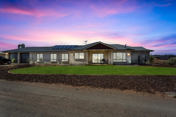 Recently Sold 6 Glen Lossie Close, MURRAY BRIDGE, 5253, South Australia