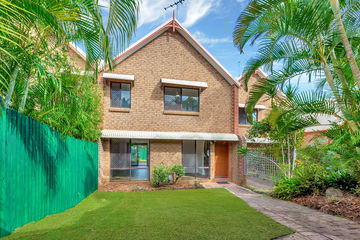 Recently Sold 2/1 Kelda Street, Robertson, 4109, Queensland