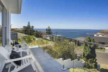 Recently Sold 77 Kalang Road, KIAMA HEIGHTS, 2533, New South Wales