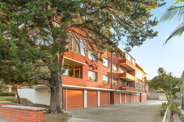Recently Sold 8/16 Prince Street, RANDWICK, 2031, New South Wales