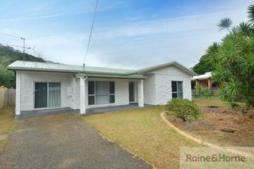Recently Listed 42 Kalkuri Close, WONGA BEACH, 4873, Queensland