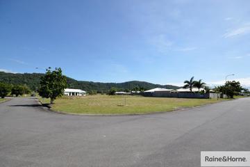 Recently Listed 1 Julia Close, WONGA BEACH, 4873, Queensland