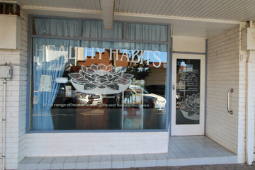 Recently Listed 73A Commercial Road, PORT AUGUSTA, 5700, South Australia