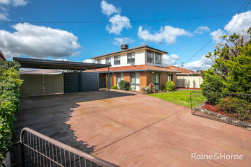 Recently Sold 61 Plumpton Road, DIGGERS REST, 3427, Victoria