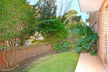 Recently Sold 1/10 Cavill Street, Queenscliff, 2096, New South Wales