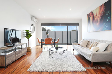 Recently Sold 6/132 Pascoe Vale Road, MOONEE PONDS, 3039, Victoria