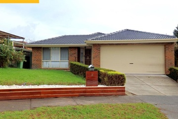 Recently Sold 3 Donegal Way, Hampton Park, 3976, Victoria