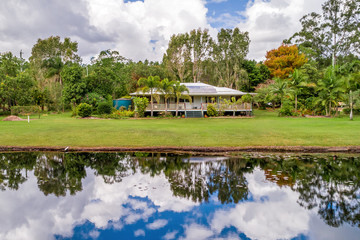 Recently Listed 3689 Tin Can Bay Road, WALLU, 4570, Queensland