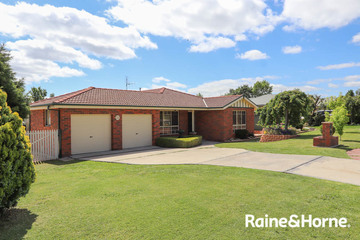 Recently Sold 31 Hughes Street, KELSO, 2795, New South Wales
