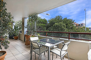 Recently Sold 10/134-150 Bulwara Road, Pyrmont, 2009, New South Wales
