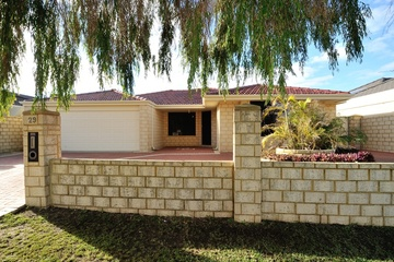 Recently Sold 29 St Cloud Way, Port Kennedy, 6172, Western Australia