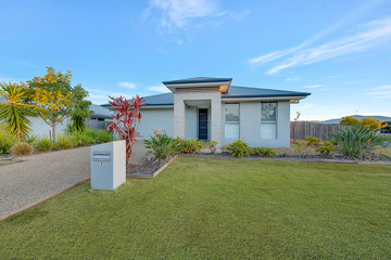 Recently Sold 7 KINGFISHER STREET, NEW AUCKLAND, 4680, Queensland
