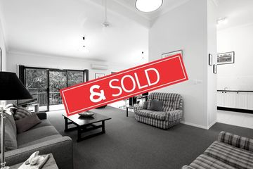 Recently Sold 4/4 Maroomba Road, TERRIGAL, 2260, New South Wales