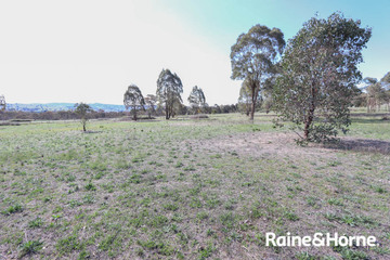 Recently Sold 32 Pine Ridge Road, ROCK FOREST, 2795, New South Wales