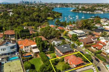 Recently Sold 3 Pile St, Gladesville, 2111, New South Wales