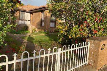 Recently Listed 10 Perceval Street, Sunbury, 3429, Victoria