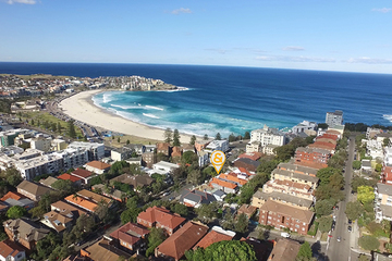 Recently Sold 28 Sir Thomas Mitchell Road, BONDI BEACH, 2026, New South Wales