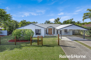 Recently Listed 91 HENDERSON ROAD, BURPENGARY, 4505, Queensland