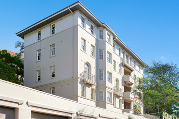 Recently Sold 4/311B Edgecliff Road, WOOLLAHRA, 2025, New South Wales