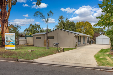 Recently Sold 8 Ramsay Street, Mount Barker, 5251, South Australia