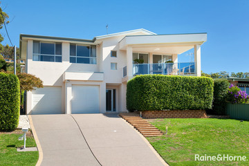 Recently Sold 149 Navala Avenue, NELSON BAY, 2315, New South Wales