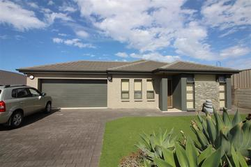 Recently Sold 36 Windamere Crescent, PORT LINCOLN, 5606, South Australia