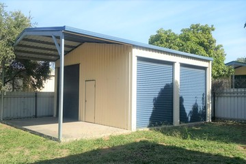 Recently Sold 45 Clements Street, MORANBAH, 4744, Queensland