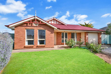 Recently Sold 11 Strathcona Glen, STRATHALBYN, 5255, South Australia