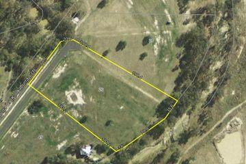 Recently Listed Lot 2 Kookaburra Crescent, GOONDIWINDI, 4390, Queensland