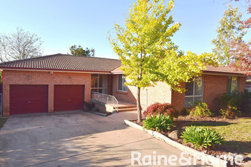 Recently Sold 31 Phillip Street, Orange, 2800, New South Wales