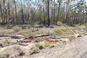 Recently Sold Lot 4 Kassulke road, NANANGO, 4615, Queensland