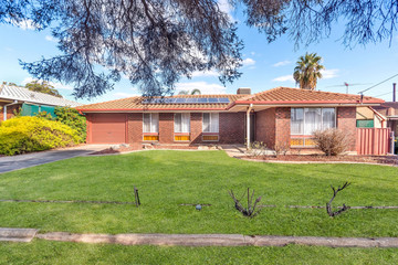 Recently Sold 24 Radcliffe Grove, Christie Downs, 5164, South Australia