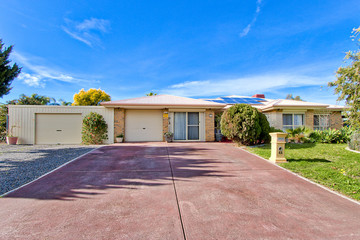 Recently Sold 4A Smith Street, BLAKEVIEW, 5114, South Australia