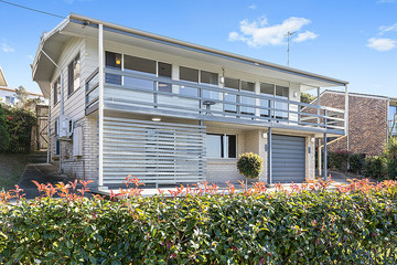 Recently Sold 569 George Bass Drive, MALUA BAY, 2536, New South Wales