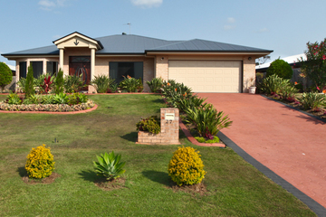 Recently Sold 27 WHITBREAD ROAD, CLINTON, 4680, Queensland