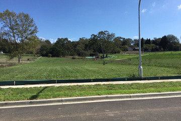 Recently Sold Lot 5, 48 Narellan Road, Moss Vale, 2577, New South Wales