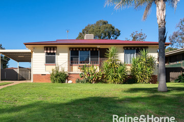 Recently Sold 29 Adams Street, Ashmont, 2650, New South Wales