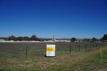 Recently Listed 19 Nangar Street, COWRA, 2794, New South Wales