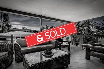 Recently Sold 47 THOMAS MITCHELL ROAD, KILLARNEY VALE, 2261, New South Wales
