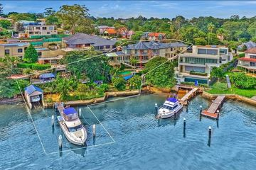 Recently Sold 67 Wharf Road, Gladesville, 2111, New South Wales