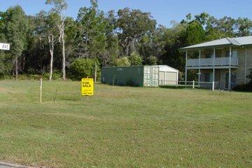 Recently Listed 1 Orchid Avenue, Tinnanbar, 4650, Queensland