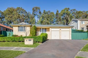 Recently Sold 27 EBONY CLOSE, FLETCHER, 2287, New South Wales