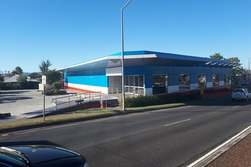 Recently Listed 200 Brisbane Road, Booval, 4304, Queensland