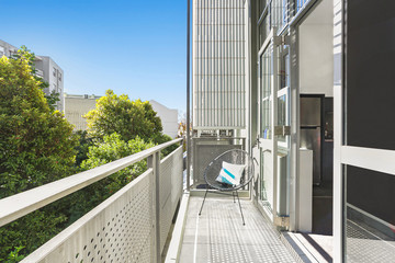 Recently Sold 32/15-19 Boundary Street, DARLINGHURST, 2010, New South Wales
