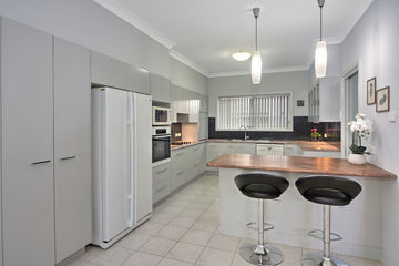 Recently Sold 36 Moss Street, NOWRA, 2541, New South Wales