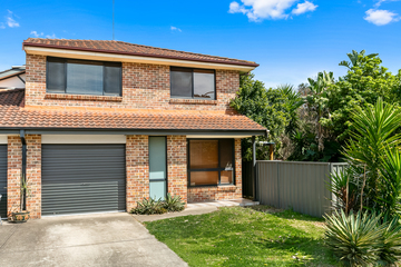 Recently Sold 31 Hatchinson Crescent, JAMISONTOWN, 2750, New South Wales
