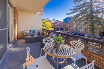 Recently Sold 7/18-20 Victoria Parade, Manly, 2095, New South Wales