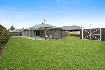 Recently Sold 12 Isedale Road, MITTAGONG, 2575, New South Wales