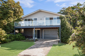 Recently Sold 2 Calton Road, BATEHAVEN, 2536, New South Wales