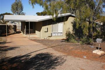 Recently Listed 30 Mulgaria Crescent, ROXBY DOWNS, 5725, South Australia